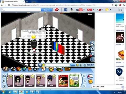 how to hack female hairs with hxd works 100% on yoville