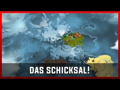Das Schicksal! | Castle Clash [Deutsch]
