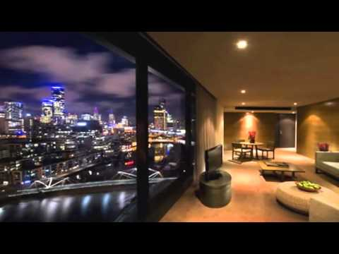 Top Best Hotels in Melbourne Australia