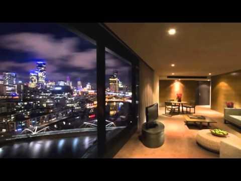Top Best Hotels In Melbourne Australia