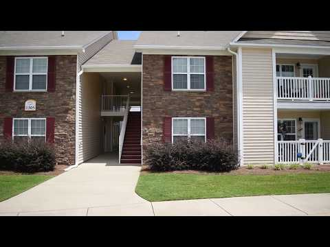 Impeccable Condo At 1305 Kershaw Loop! Unit 120 Fayetteville, NC & Fort Bragg