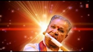 Thumri Mishra Pilu- Flute | Immortal Series (Indian Classical) By Pandit Hari Prasad Chaurasiya