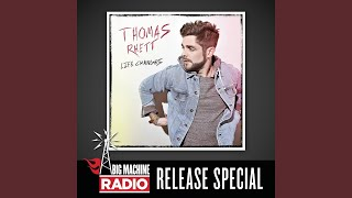 Radio Intro (Commentary) YouTube Videos