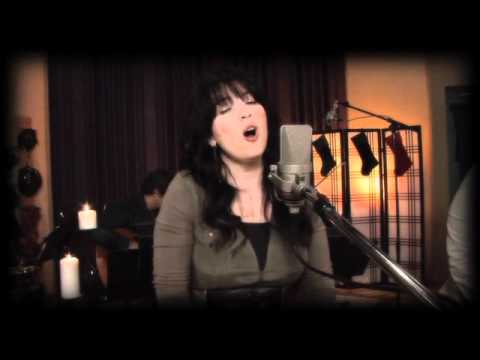 Point of Grace- Immanuel - YouTube