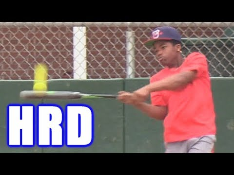 GABE PUTS ON A SHOW IN THE HOME RUN DERBY! | On-Season Softball Series