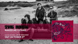 the-brew-naked-as-i-stand-official-audio-napalm-records