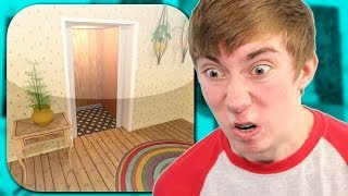 CAN YOU ESCAPE - Part 3 (iPhone Gameplay Video)