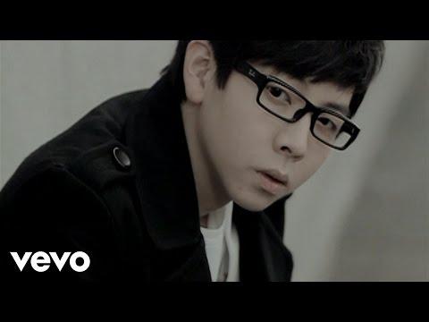 胡夏 Xia Hu - 愛夏