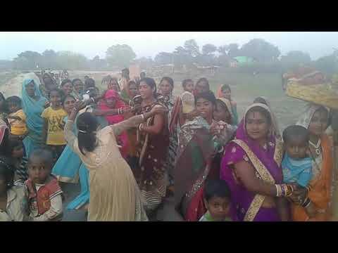 Bhola Baba ke jalwa charhiye Niman Dulha milto ge Sharda Digital Sound Ghogha