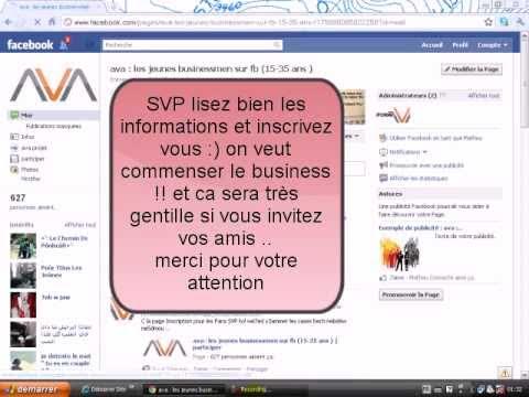 Tunisie forex facebook