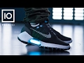 5 STUNNING SHOE INVENTIONS You Have To See ▷2017
