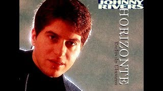 Johnny Rivers - Slow Dancing Swaying To The Music