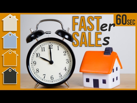 Could Your Mortgage Application Lose You Your Next Investment Property?   Finance   Investing