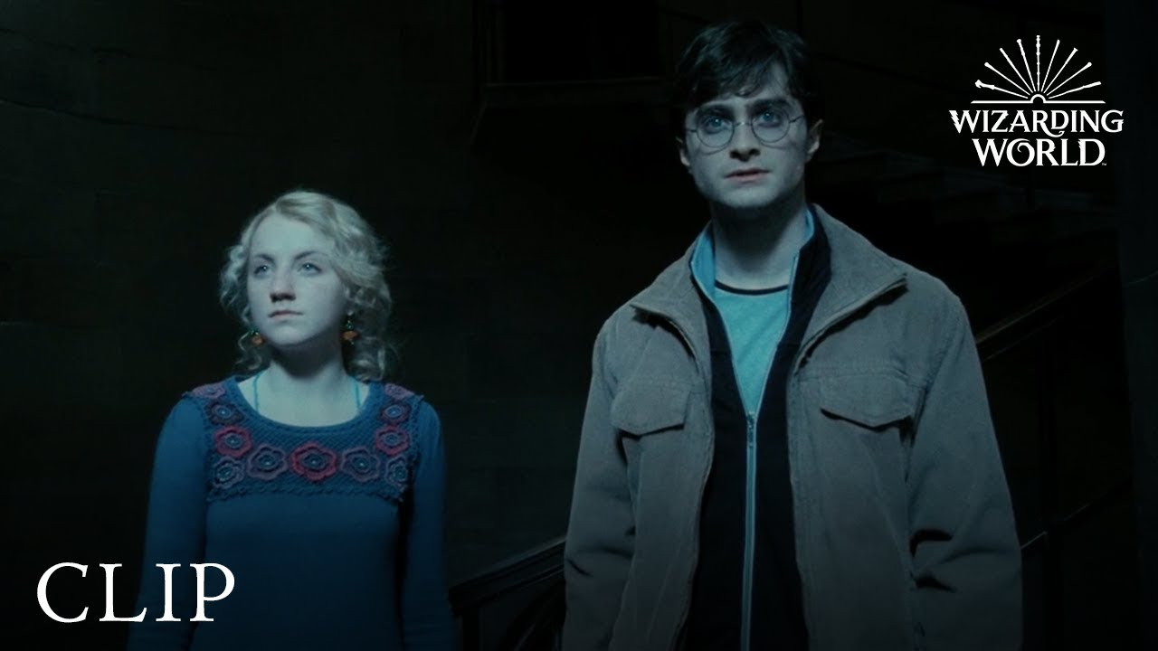harry potter and the deathly hallows torrentking