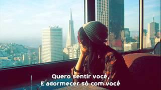 Renne Fernandes - Quero sentir você
