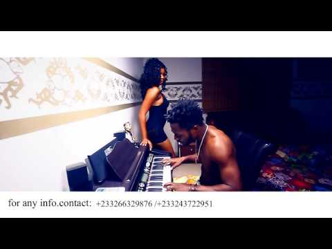 [VIDEO]: YARDIE - Obaagbemi