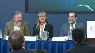 Online Learning in Public Higher Education