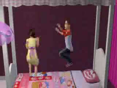 sims 2 how to make a movie youtube
