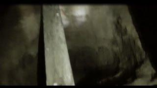 Secret Tunnel - Found on the Moors (StreetZips Investigate)
