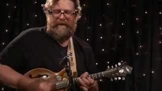 """http://KEXP.ORG presents Trampled By Turtles performing """"Nobody Kno..."""