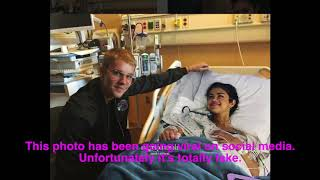 Is the rumors true.Lets figure it out Selena Gomez and Justin Bieber