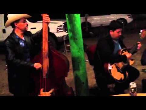 Jaime Rivas y Fernando Corrido El Lebanton 2014