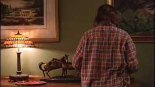 Las Hermanas McLeod 1x01   Bienvenida a casa