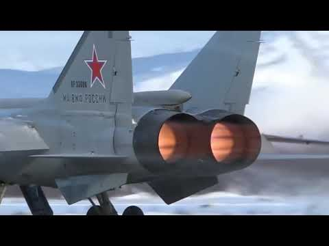 7 more fighter Jets you can own as a civilian!