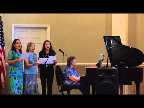 Sisters Song -  2015086 -  Special Music
