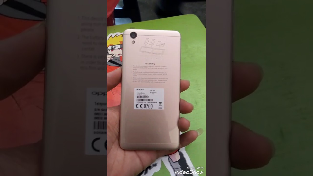 Oppo A37 Screen Scratch Test Gorilla Glass4 Youtube Tempered Glass Protector Cover