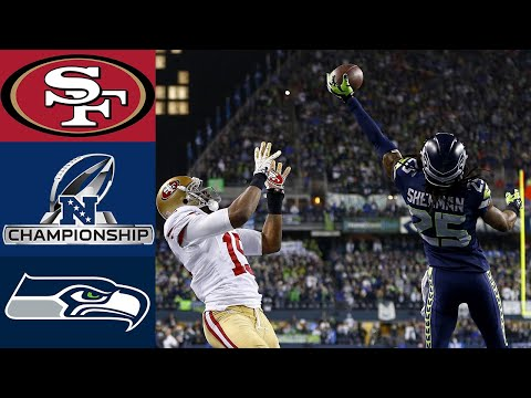 49ers-vs-seahawks-2013-nfc-championship