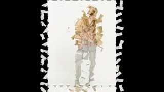 hannah montana forever que sera (new song)