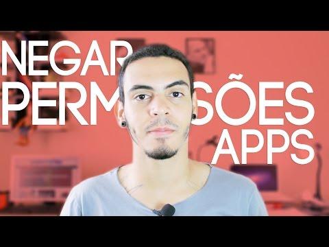 como-desativar-permissões-de-aplicativos-no-android