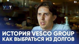 Канал о недвижимости и строительстве || Алексей Аверьянов
