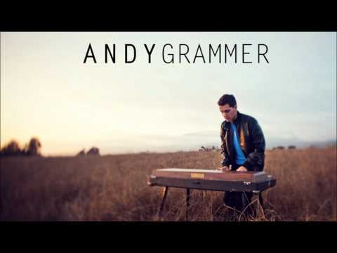 Andy Grammer-Numbers With Lyrics