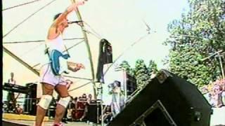Baixar Lulu Santos - Satisfação - Bem Brasil 1993