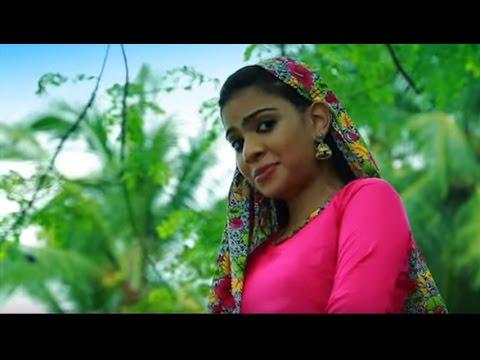 Perunnal kili  | Latest Malayalam Album 2016
