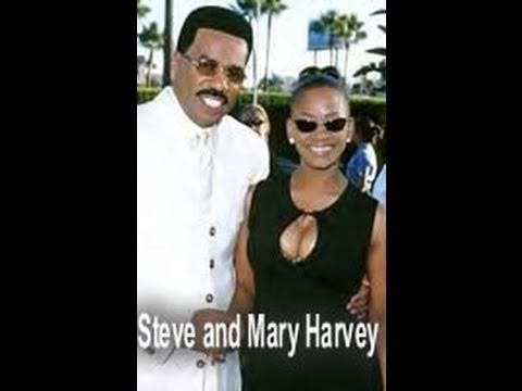 Steve harvey cruise