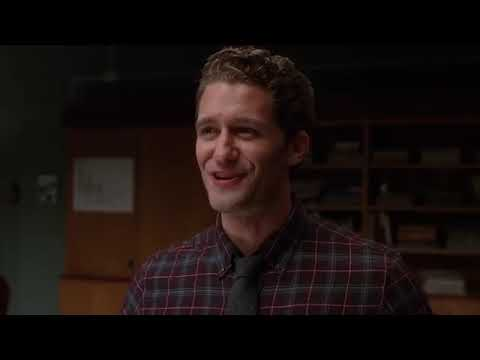 Download Glee – The Substitute clip7