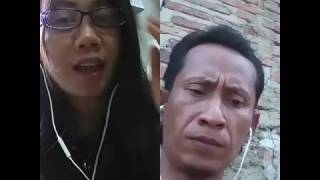 Duet wong tani