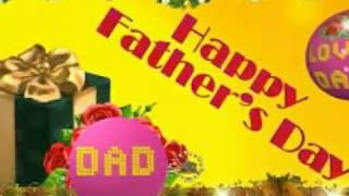 Happy Father's Day 2017: Best SMS, WhatsApp and Facebook Status... To Wish Happy Father's Day 2017