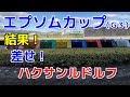 【競馬結果】エプソムカップ(G3)+収支を更新!馬券は好調!?★むかない★