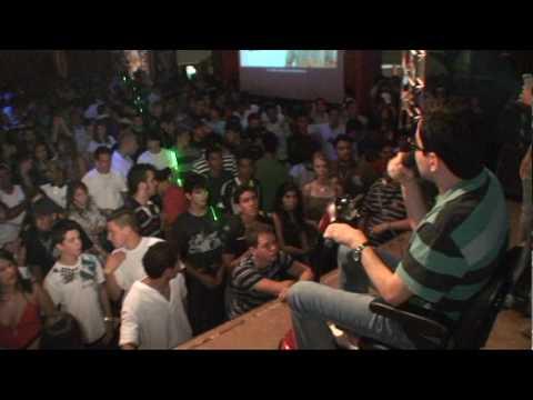 CONEXÃO RIO COM MC JENNY  WWW.GAGO.COM.BR