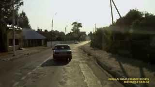 видео Городок (Львовская область)
