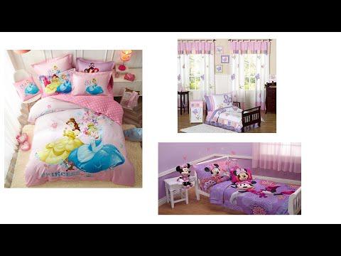 Best Kids Bedding Set | Top 10 Best Kids Bedding Set For 2020 | High Prices Best Kids Bedding Set