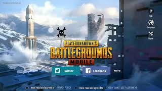 PUBG MOBILE Script Mod Auto Headshot Latest version iOS and Android