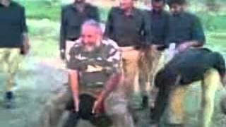 Shaheed Ajmeer Shah