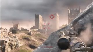 Just snips BF 1
