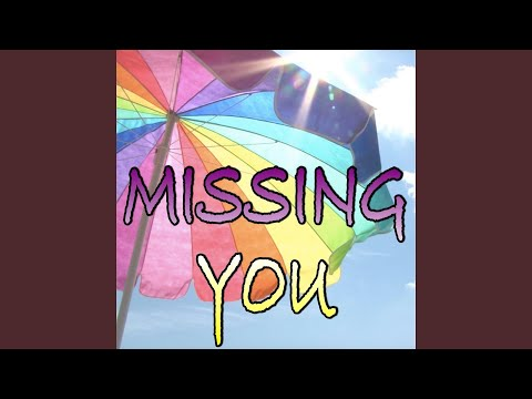 Missing U Workout Mix (Originally Performed by Robyn)