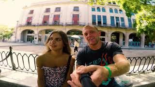 видео Кубинский отдых в Варадеро на две недели (мои впечатления)